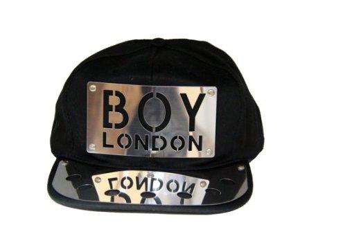 boylondon1