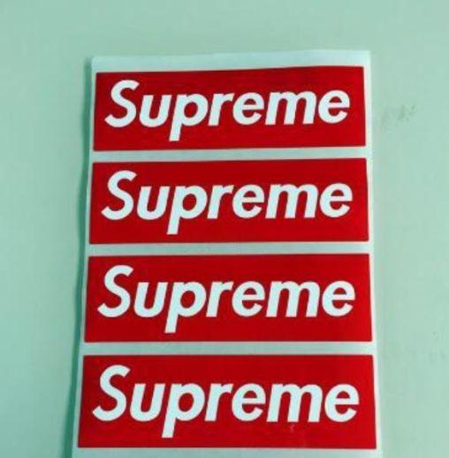 supremestkr1